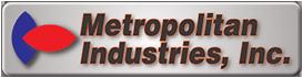Metropolitan Industries
