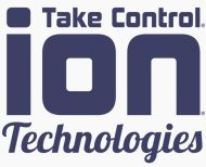 Ion Technologies Basement Flood Protection