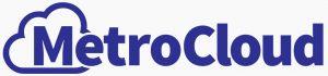 MetroCloud SCADA Platform