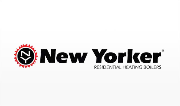 Metropolitan Industries Product Lines - New Yorker Heating Boilers