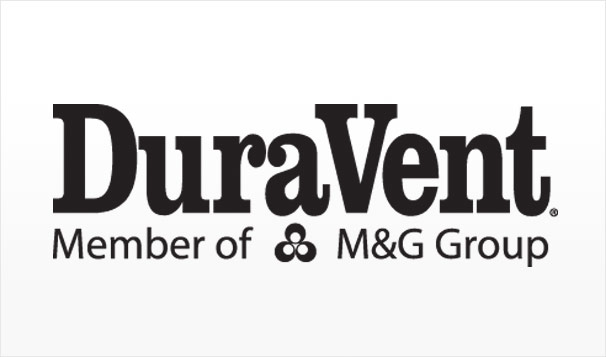 Metropolitan Industries Product Lines - DuraVent