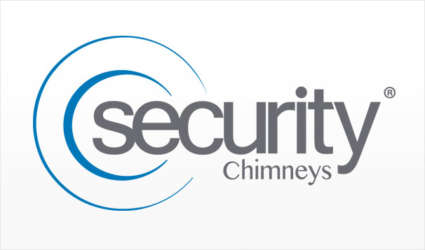Metropolitan Industries Product Lines - Security Chimneys