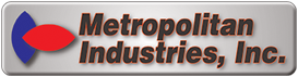 Metropolitan Industries