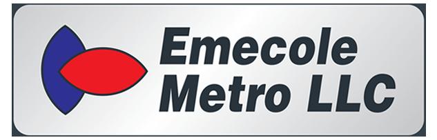 Emecole Metro LLC Logo