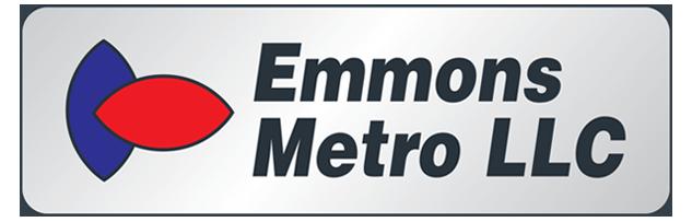Emmons Metro LLC Logo