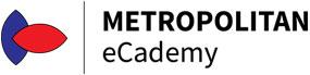 Metropolitan eCademy Virtual Seminars